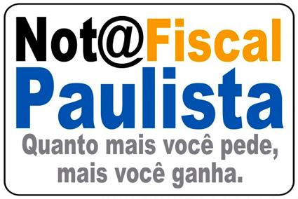 sorteio-da-nota-fiscal-paulista