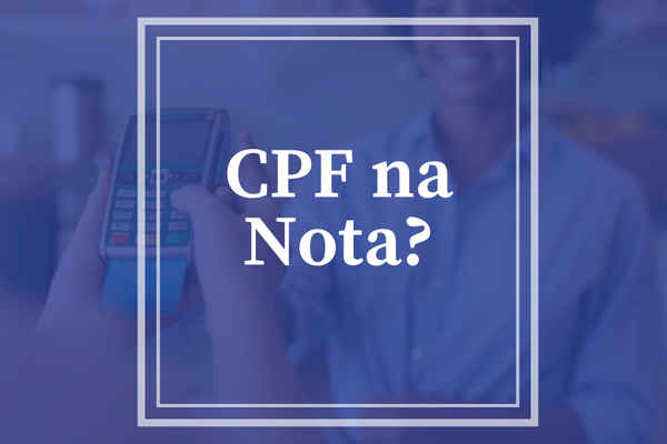 cpf-na-nota-fiscal