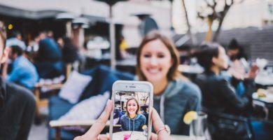 ¿Cómo Recuperar Fotos Borradas De Manera Simple?