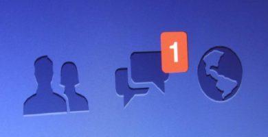 Descubre Cómo Recuperar Mensajes Eliminados De Facebook