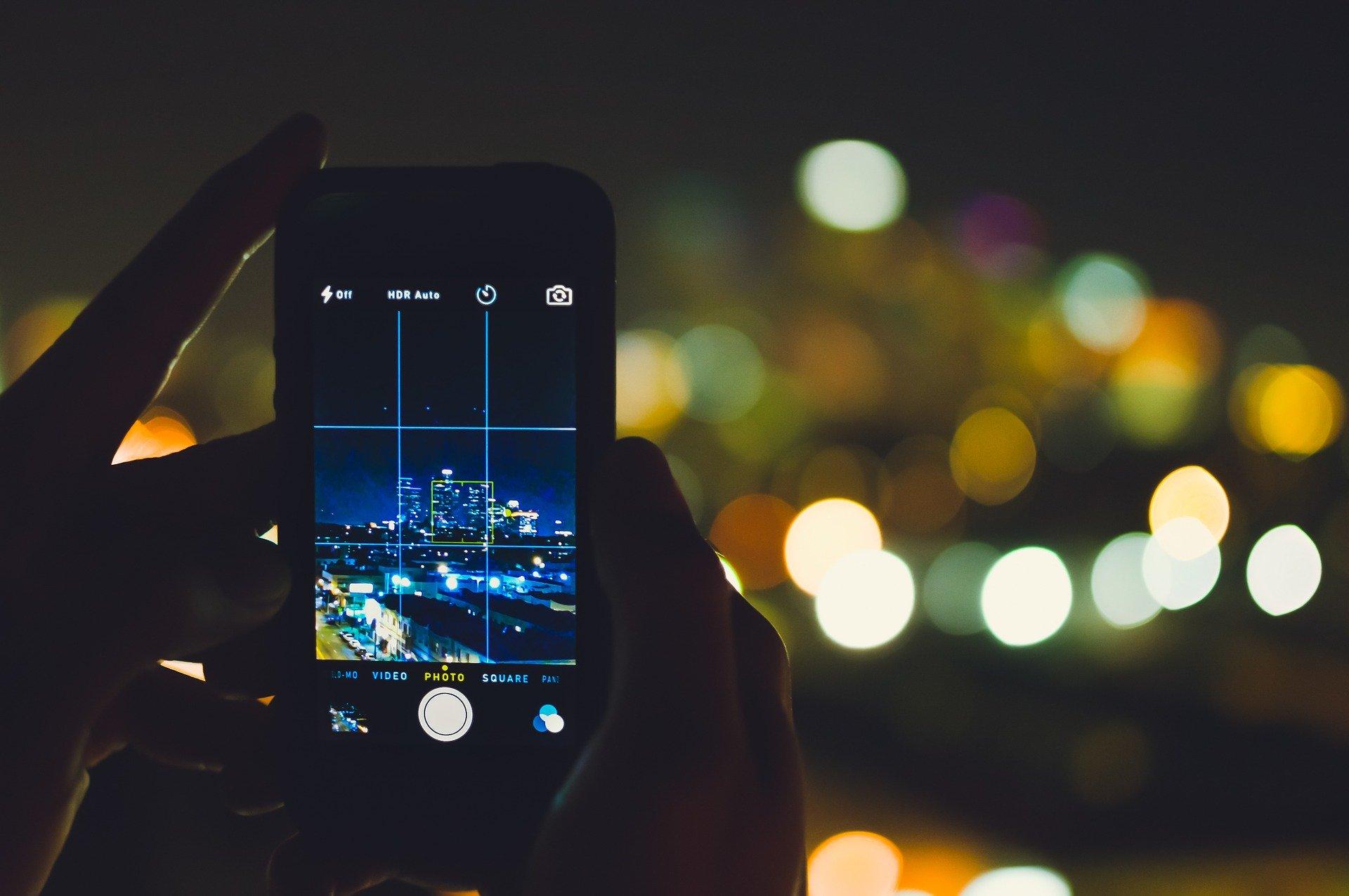 Descubre Todo Sobre Cómo Recuperar Fotos Y Videos Borrados