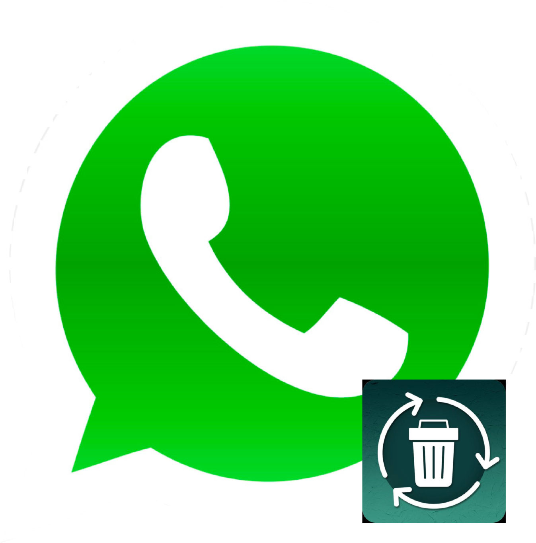 ¿Cómo Recuperar Mensajes Eliminados De Whatsapp?