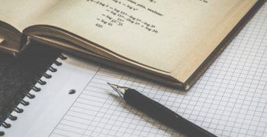 Aplicación Para Resolver Problemas Matemáticos