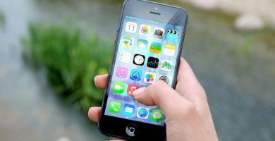 Cómo Instalar La App Nueva Eps